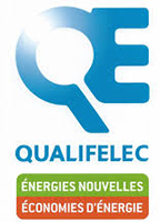 Electricien QualifElec